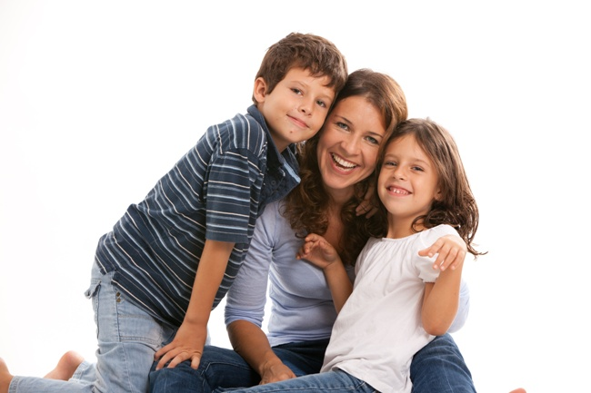 north egremont single parents Find support groups in massachusetts,  north chelmsford north reading wakefield  open group for foreign born parents who wish to learn more about educating and caring for american.