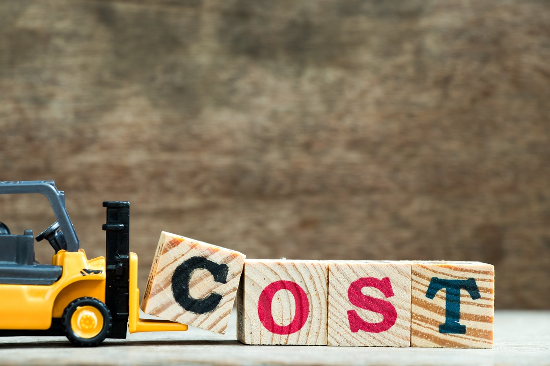 5 Ways to Decrease Costs for Your Company