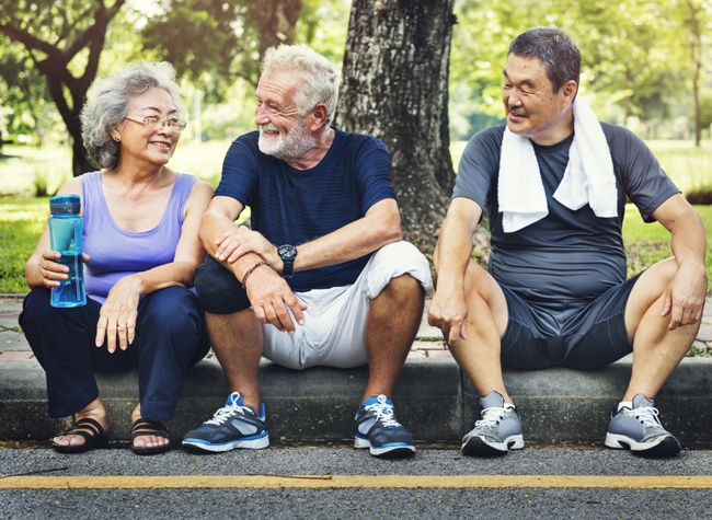 Tips for Managing Health Care Costs After Retirement